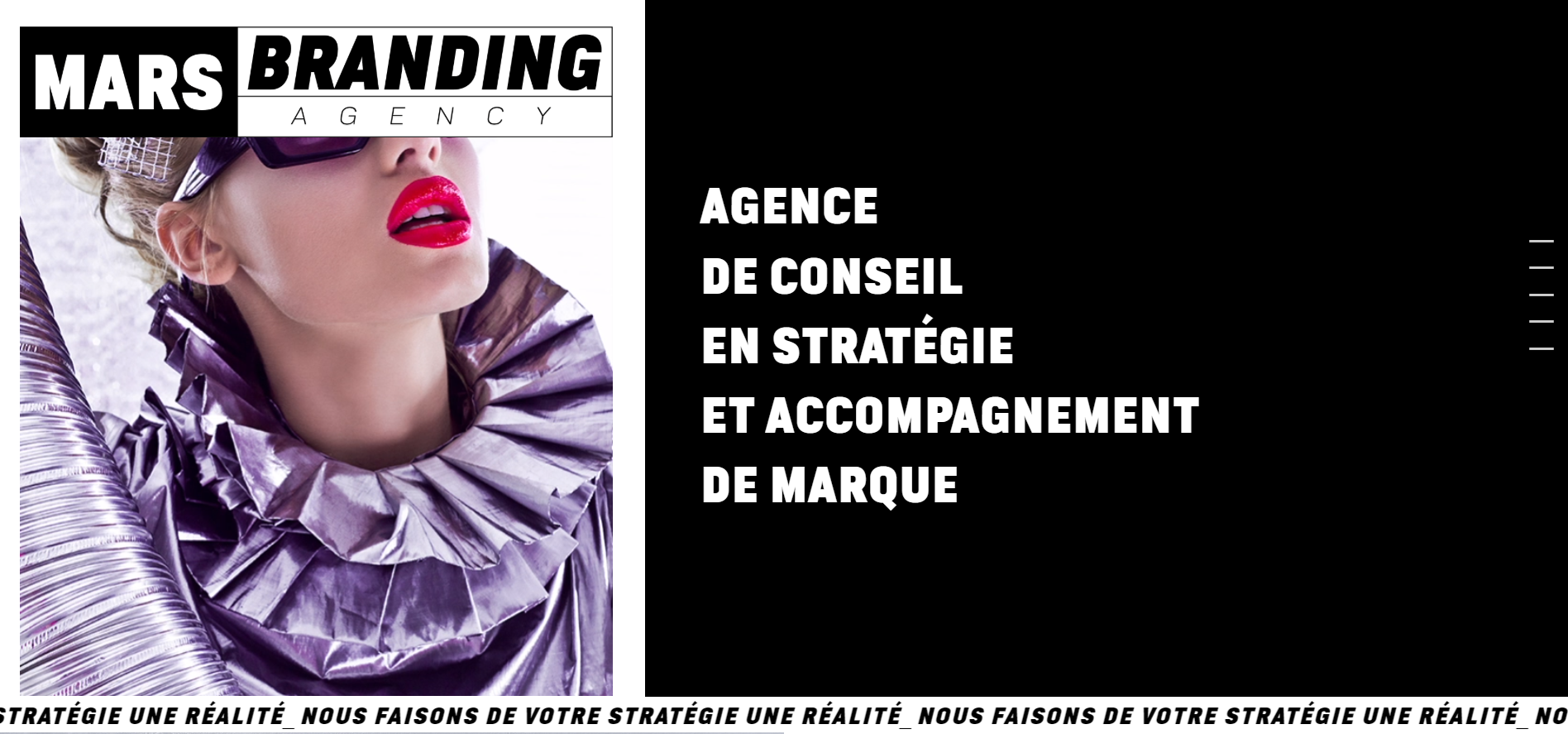 Marsbranding.com